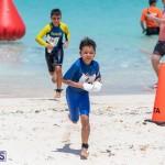 Clarien Iron Kids Triathlon Bermuda, June 22 2019-2644