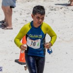 Clarien Iron Kids Triathlon Bermuda, June 22 2019-2646