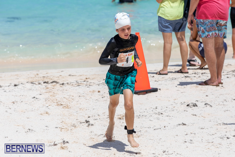 Clarien-Iron-Kids-Triathlon-Bermuda-June-22-2019-2647