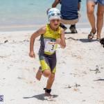 Clarien Iron Kids Triathlon Bermuda, June 22 2019-2654