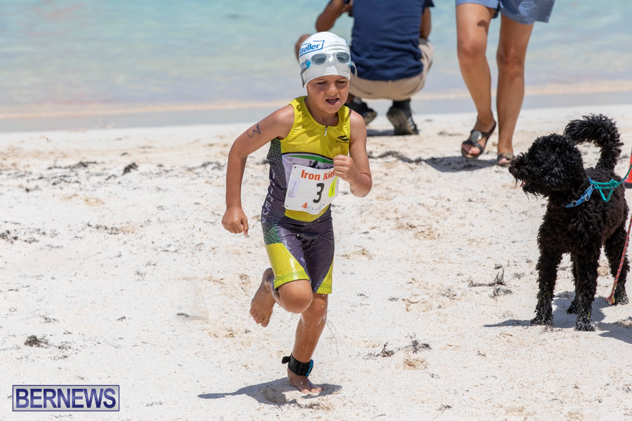 Clarien-Iron-Kids-Triathlon-Bermuda-June-22-2019-2654