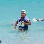 Clarien Iron Kids Triathlon Bermuda, June 22 2019-2657