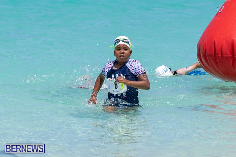 Clarien-Iron-Kids-Triathlon-Bermuda-June-22-2019-2657
