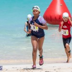 Clarien Iron Kids Triathlon Bermuda, June 22 2019-2659