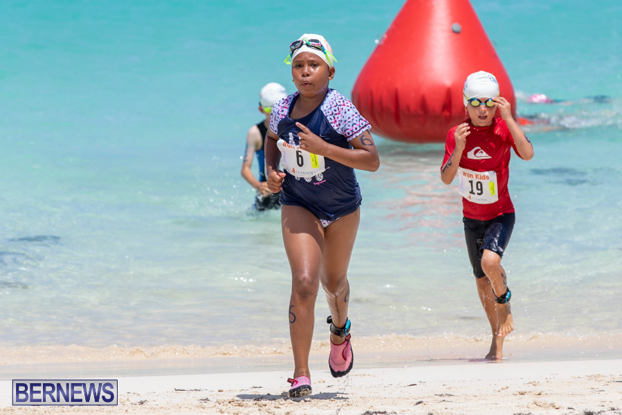 Clarien-Iron-Kids-Triathlon-Bermuda-June-22-2019-2659
