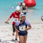 Clarien Iron Kids Triathlon Bermuda, June 22 2019-2661