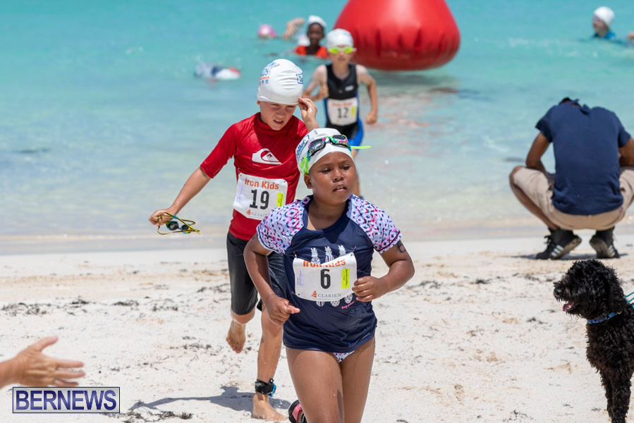 Clarien-Iron-Kids-Triathlon-Bermuda-June-22-2019-2661