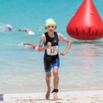 Clarien Iron Kids Triathlon Bermuda, June 22 2019-2663
