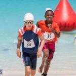 Clarien Iron Kids Triathlon Bermuda, June 22 2019-2664