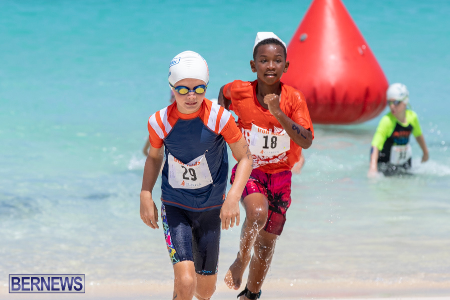 Clarien-Iron-Kids-Triathlon-Bermuda-June-22-2019-2664