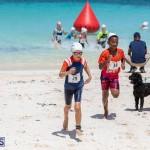 Clarien Iron Kids Triathlon Bermuda, June 22 2019-2665