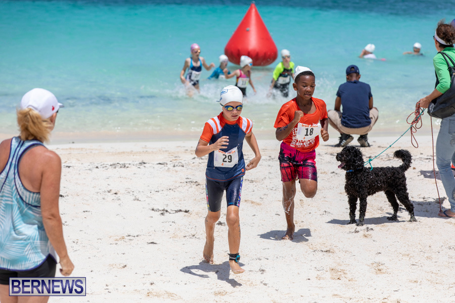 Clarien-Iron-Kids-Triathlon-Bermuda-June-22-2019-2665