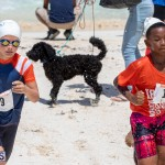 Clarien Iron Kids Triathlon Bermuda, June 22 2019-2666