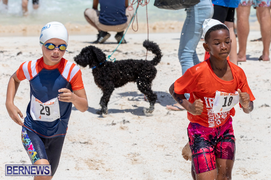 Clarien-Iron-Kids-Triathlon-Bermuda-June-22-2019-2666