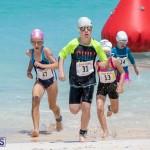 Clarien Iron Kids Triathlon Bermuda, June 22 2019-2667