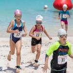 Clarien Iron Kids Triathlon Bermuda, June 22 2019-2670