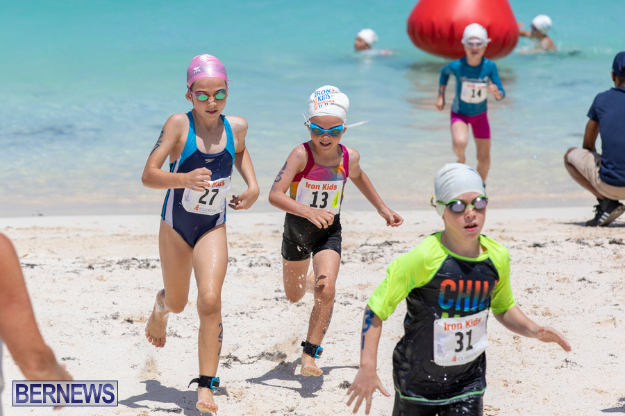 Clarien-Iron-Kids-Triathlon-Bermuda-June-22-2019-2670