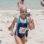 Clarien Iron Kids Triathlon Bermuda, June 22 2019-2671