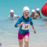 Clarien Iron Kids Triathlon Bermuda, June 22 2019-2672