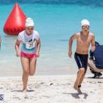 Clarien Iron Kids Triathlon Bermuda, June 22 2019-2674
