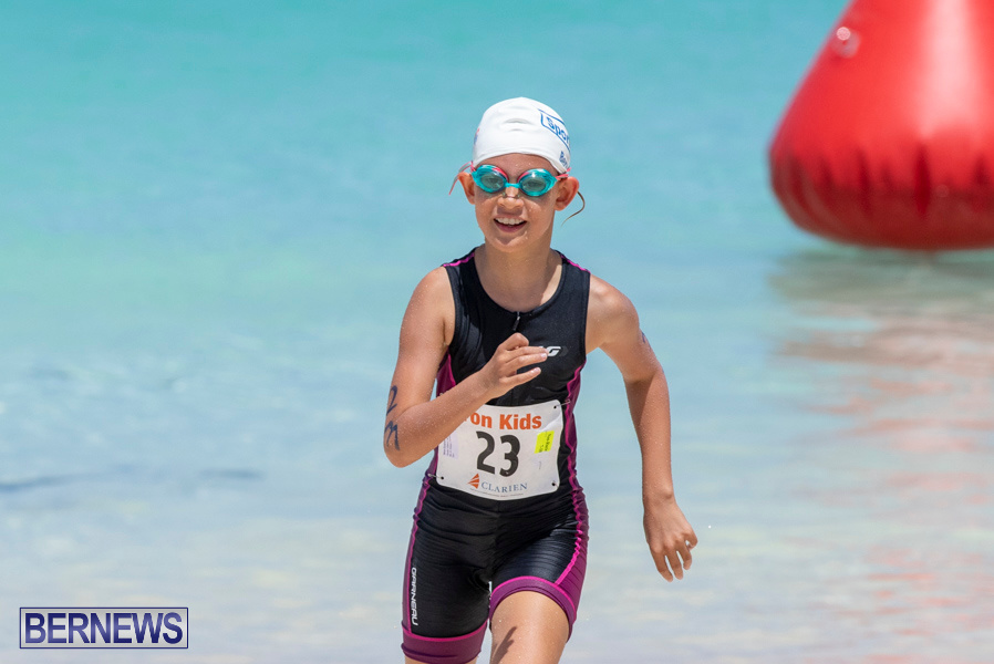 Clarien-Iron-Kids-Triathlon-Bermuda-June-22-2019-2677