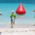 Clarien Iron Kids Triathlon Bermuda, June 22 2019-2678
