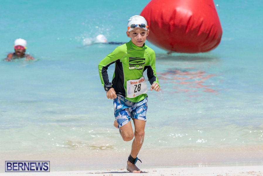 Clarien-Iron-Kids-Triathlon-Bermuda-June-22-2019-2679