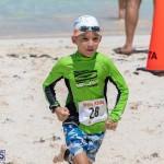 Clarien Iron Kids Triathlon Bermuda, June 22 2019-2682