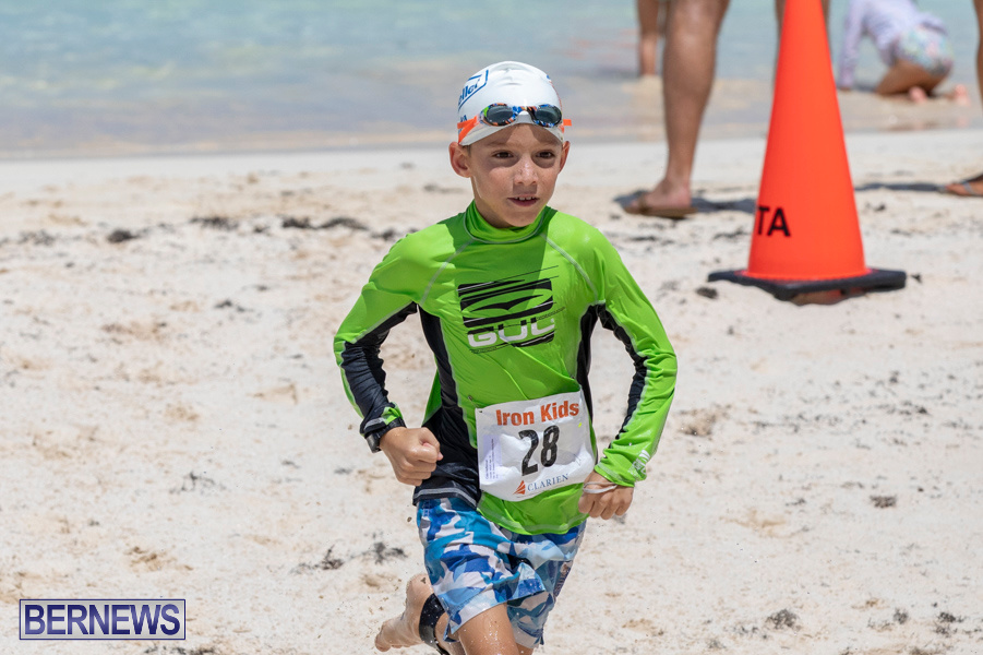 Clarien-Iron-Kids-Triathlon-Bermuda-June-22-2019-2682
