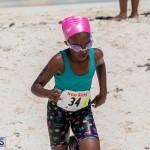 Clarien Iron Kids Triathlon Bermuda, June 22 2019-2685