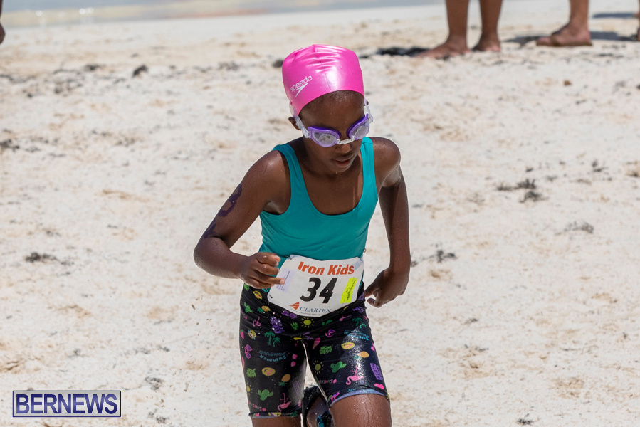 Clarien-Iron-Kids-Triathlon-Bermuda-June-22-2019-2685
