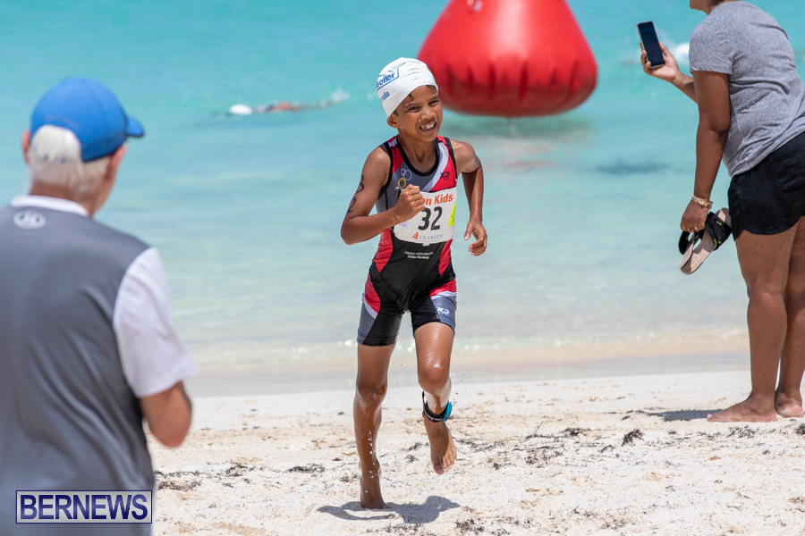 Clarien-Iron-Kids-Triathlon-Bermuda-June-22-2019-2687