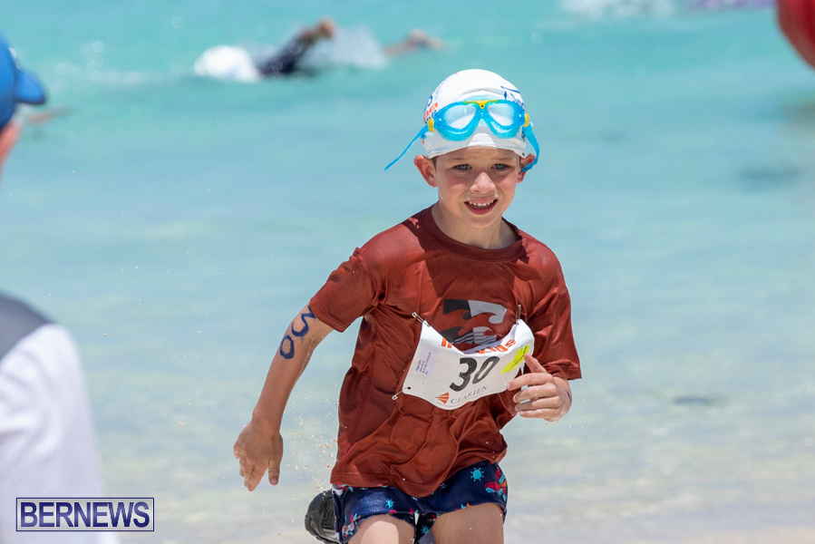Clarien-Iron-Kids-Triathlon-Bermuda-June-22-2019-2689