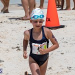 Clarien Iron Kids Triathlon Bermuda, June 22 2019-2691