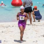 Clarien Iron Kids Triathlon Bermuda, June 22 2019-2693