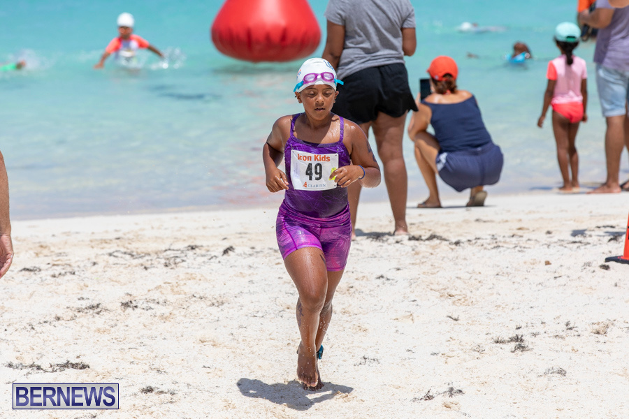Clarien-Iron-Kids-Triathlon-Bermuda-June-22-2019-2693