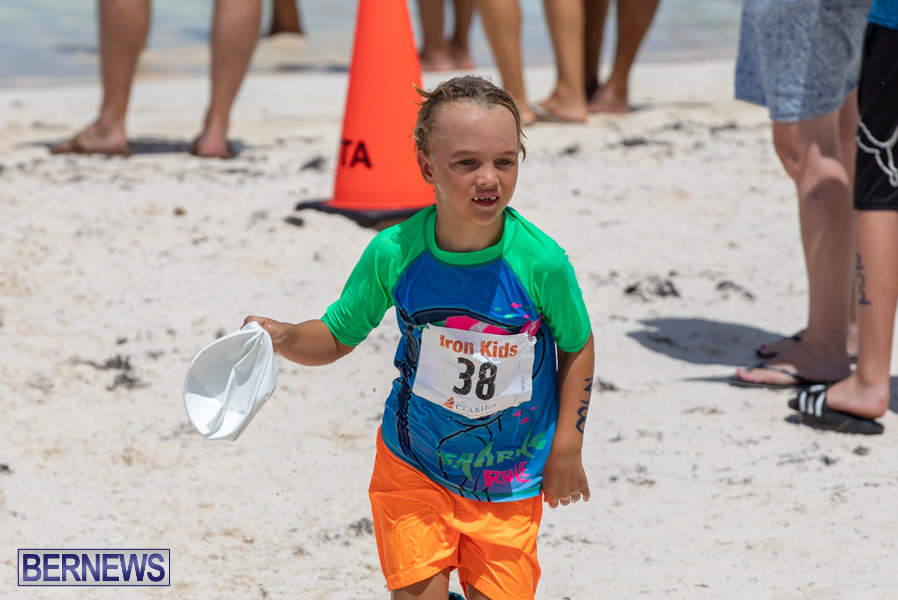 Clarien-Iron-Kids-Triathlon-Bermuda-June-22-2019-2695