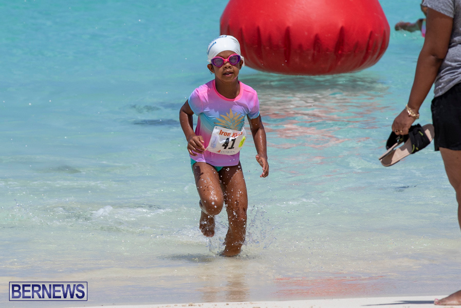 Clarien-Iron-Kids-Triathlon-Bermuda-June-22-2019-2696