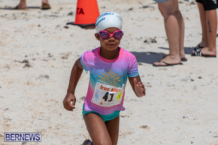 Clarien-Iron-Kids-Triathlon-Bermuda-June-22-2019-2697