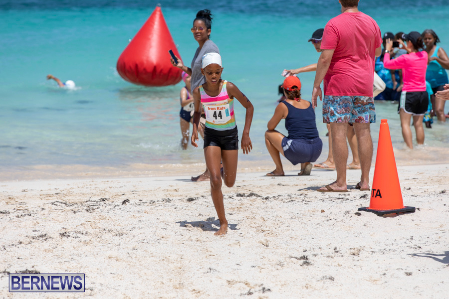 Clarien-Iron-Kids-Triathlon-Bermuda-June-22-2019-2698