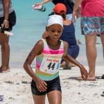 Clarien Iron Kids Triathlon Bermuda, June 22 2019-2699