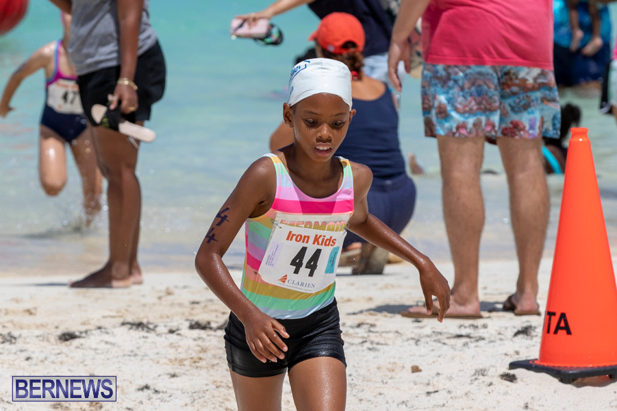 Clarien-Iron-Kids-Triathlon-Bermuda-June-22-2019-2699