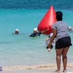 Clarien Iron Kids Triathlon Bermuda, June 22 2019-2703