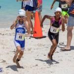Clarien Iron Kids Triathlon Bermuda, June 22 2019-2704