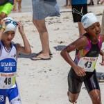 Clarien Iron Kids Triathlon Bermuda, June 22 2019-2705