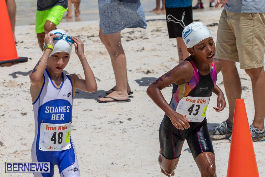 Clarien-Iron-Kids-Triathlon-Bermuda-June-22-2019-2705