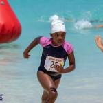 Clarien Iron Kids Triathlon Bermuda, June 22 2019-2708