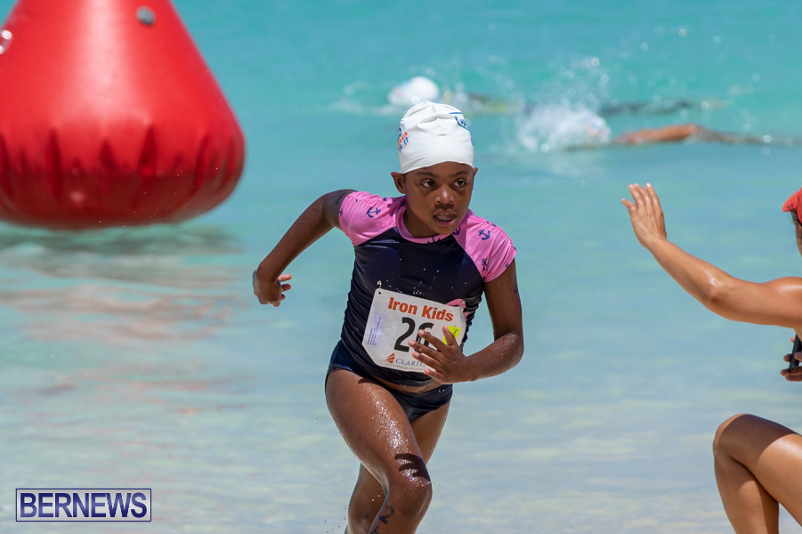 Clarien-Iron-Kids-Triathlon-Bermuda-June-22-2019-2708