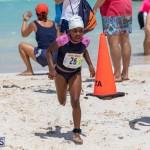 Clarien Iron Kids Triathlon Bermuda, June 22 2019-2709