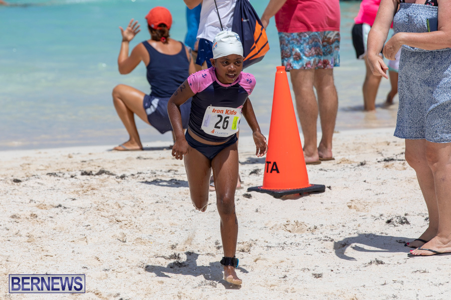 Clarien-Iron-Kids-Triathlon-Bermuda-June-22-2019-2709